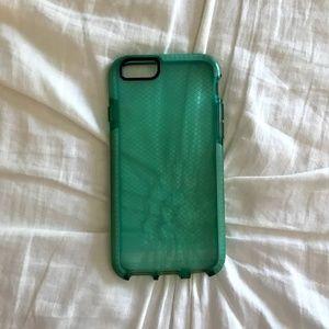 Tech 21 Bendable iPhone 6 Case